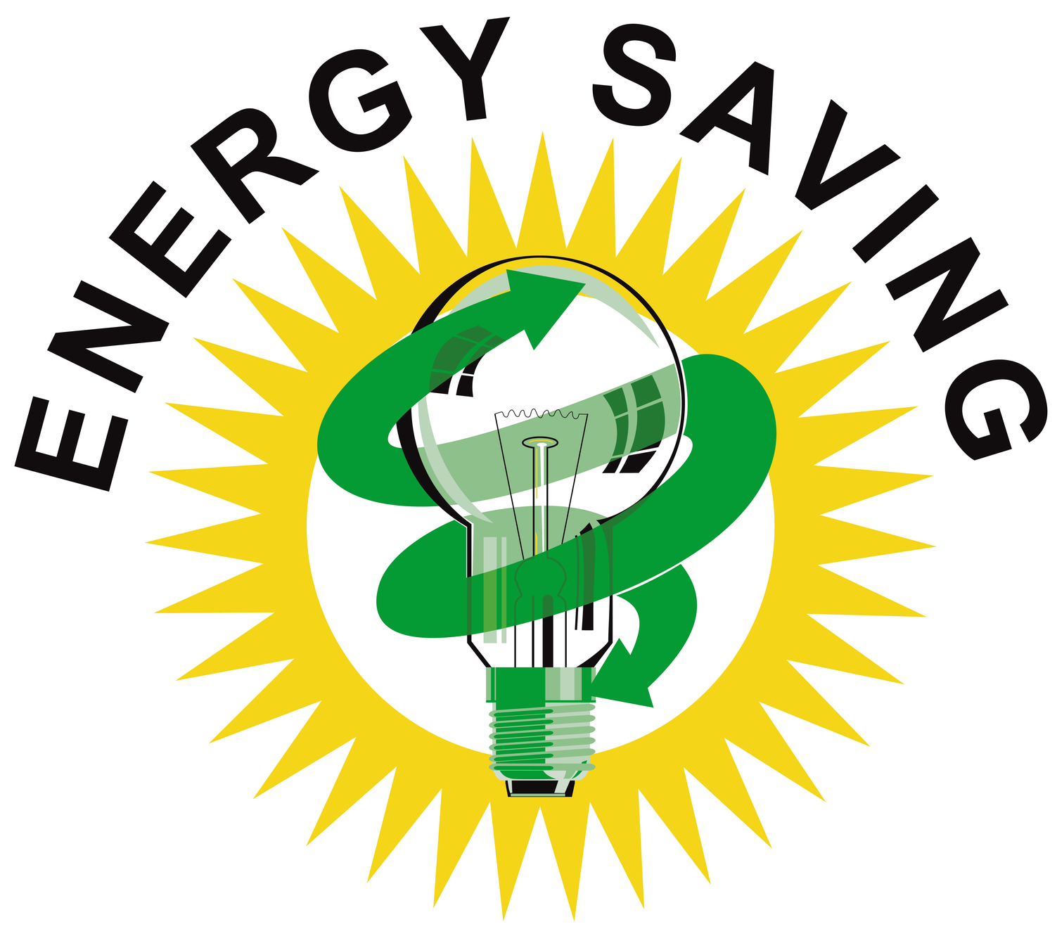 Sierra Bonita Scores a Perfect 100 by Energy Star! | Sierra Bonita
