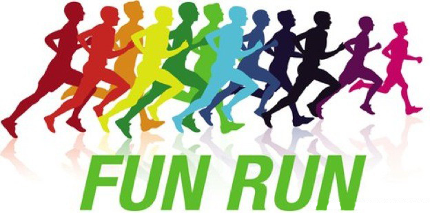 Image result for Fun Run